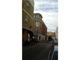 Dúplex en venda calle Malasaña, Centro histórico a Málaga - 377609943