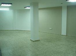 Lokal in verkauf in Centro histórico in Málaga - 377609991