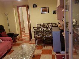 Pis en venda calle Maravall, Benidorm - 377334827