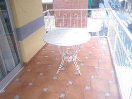 Pis en venda calle Rosal, Benidorm - 377334935