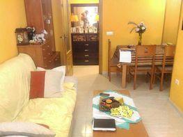 Pis en venda calle De Las Gardenias, Benidorm - 377335202