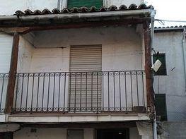 Casa rural en venda calle Del Alferez Agudo, Tendilla - 379224107