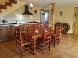 Casa en venda Horche - 398076885