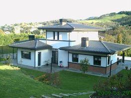 Casa en venda Mungia - 384237556