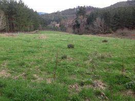 Terreny en venda Gamiz-Fika - 384237655