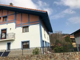 Casas en errigoiti y alrededores yaencontre - Inmobiliarias en gernika ...