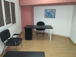 Oficina en venda carrer Guillem Tell, El Putxet i Farró a Barcelona - 377390222