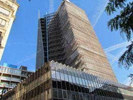 Oficina en venda plaça Galla Placidia, Sant Gervasi – Galvany a Barcelona - 377390249