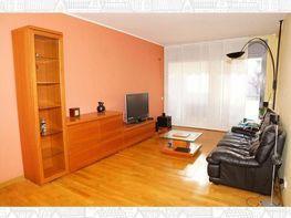 Pis en venda carrer Del Llobregós, El Coll a Barcelona - 377390327