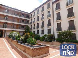 Wohnung in miete in calle Cardenal Reig, Ocaña - 377295167