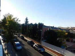 Wohnung in verkauf in calle La Rioja, Hispanoamérica - Comunidades in Valdemoro - 377295215