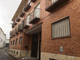 Wohnung in miete in calle Fomento, Ocaña - 377295362