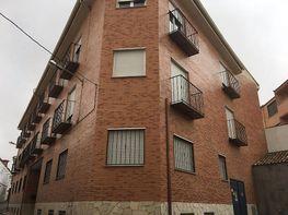 Wohnung in miete in calle Fomento, Ocaña - 377295410