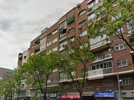 Wohnung in verkauf in calle De Bravo Murillo, Berruguete in Madrid - 377295542
