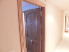 Wohnung in miete in calle Cardenal Reig, Ocaña - 377295632