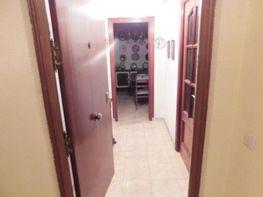 Wohnung in verkauf in calle Urogallo, Opañel in Madrid - 377295674
