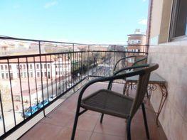 Wohnung in verkauf in ronda De Toledo, Acacias in Madrid - 379935184