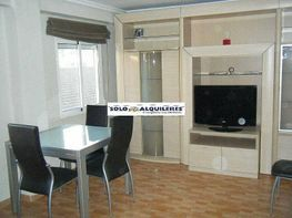 Wohnung in miete in calle Arquitecte Monleon, Jesús in Valencia - 397683546