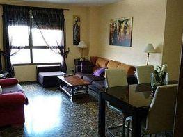 Wohnung in miete in calle Giorgeta, Jesús in Valencia - 397683792