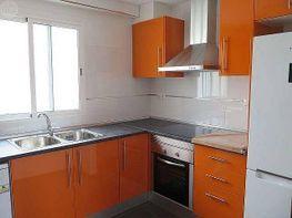 Wohnung in miete in calle Avenida de la Plata, Montolivet in Valencia - 397683819