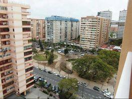 Wohnung in miete in calle Musico Gines, Algirós in Valencia - 397683636