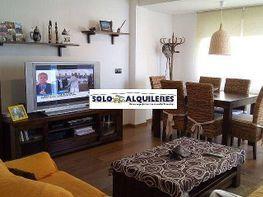 Wohnung in miete in calle Castan Tobeñas, L´Olivereta in Valencia - 397683672