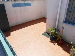 Casa adossada en venda calle Caseria, San Fernando - 377252126