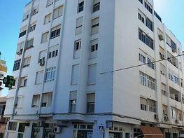 Pis en venda calle El Cristo, San Fernando - 377252333