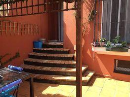 Casa adossada en venda calle Camposoto, Camposoto a San Fernando - 377252765
