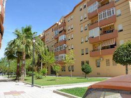 Pis en venda calle Hornos Punicos, San Fernando - 377253020