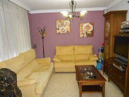 Pis en venda calle Estacion Renfe, San Fernando - 393458118