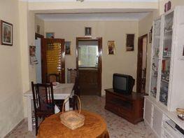 Pis en venda calle García Villatoro, Beiro a Granada - 377405877