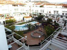 Casa adossada en venda calle Ismail, Norte a Granada - 377405952