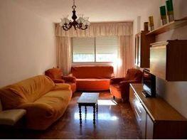Pis en venda calle Ribera del Beiro, Beiro a Granada - 377405994