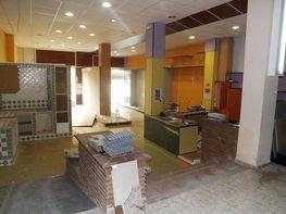 Local comercial en venda calle Polo y Caña, Beiro a Granada - 377406018