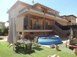 Casa adossada en venda calle Águila, Vegas del Genil - 377406033
