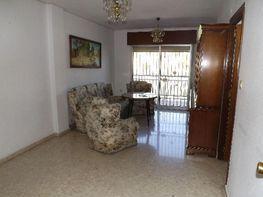 Pis en venda calle De Juan Pablo II, Chana a Granada - 377406102
