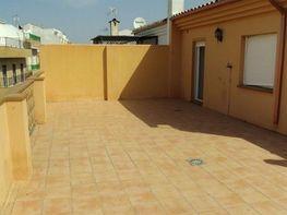 Dúplex en venda calle La Cruz, Peligros - 377406183
