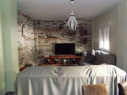 Casa adossada en venda calle Argentina, Maracena - 377406285