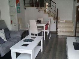 Estudi en lloguer calle Acera de San Julián, Sur a Córdoba - 377461526