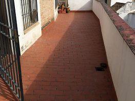 Àtic en venda calle Ángel de Saavedra, Centro a Córdoba - 377461724