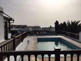 Villa (xalet) en venda Playa Blanca (Yaiza) - 378553398