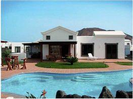 Villa (xalet) en venda Playa Blanca (Yaiza) - 378553443