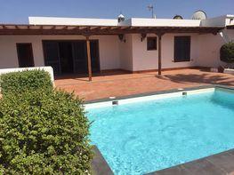 Casa adossada en venda Playa Blanca (Yaiza) - 378553512
