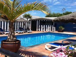 Casa en venda Playa Blanca (Yaiza) - 378553551
