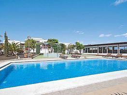 Villa (xalet) en venda Tías - 410647421