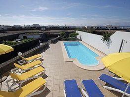 Villa (xalet) en venda Playa Blanca (Yaiza) - 416355329
