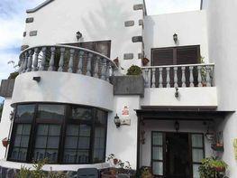 Villa (xalet) en venda Teguise - 409507740
