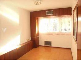 Despacho en alquiler en Sabadell - 408784688