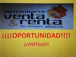 Pis en venda San Bernardo a Salamanca - 378574334